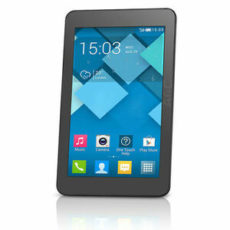 Запчасти для Alcatel P310A One Touch Tablet Pop 7