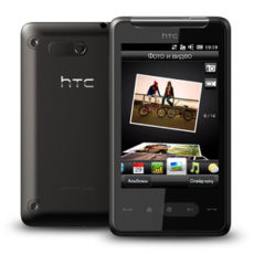 Запчасти для HTC HD Mini (T5555)