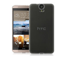 Запчасти для HTC One E9 Plus