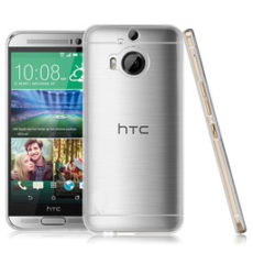 Запчасти для HTC One M9 Plus
