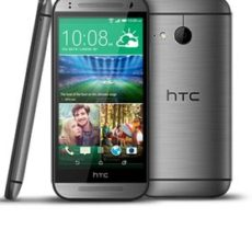 Запчасти для HTC One Mini 2 (M8 Mini)