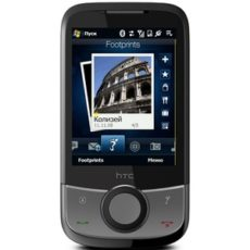 Запчасти для HTC Touch Cruise T4242